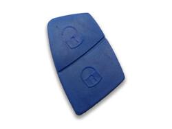 Fiat - Fiat Fiorino 2'Li Butonu Mavi
