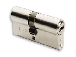 Kale Kilit - Sistem Silindir Barel - 164SNC Nikel