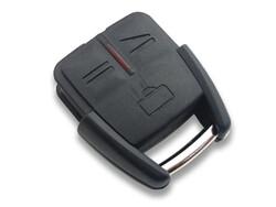 Opel - Opel Vectra C Anahtar Kabı